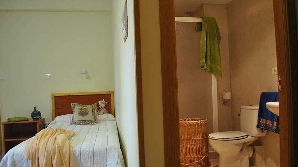 Residencia-Don-Bosco-Habitación-Grande-B