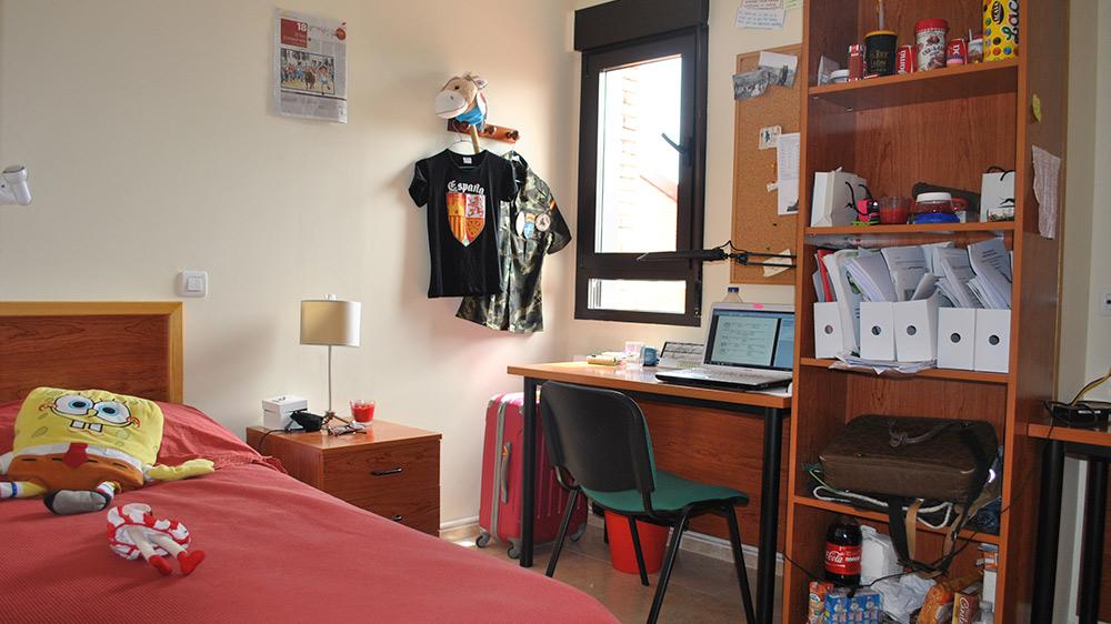 Residencia-Don-Bosco-Habitacion-Mediana-A