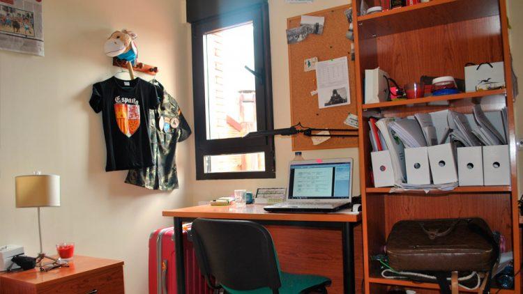 Residencia-Don-Bosco-Habitacion-Mediana-B