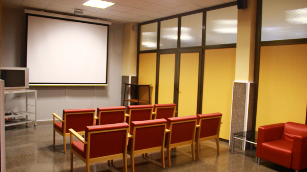 Residencia-Don-Bosco-Sala-Televisión